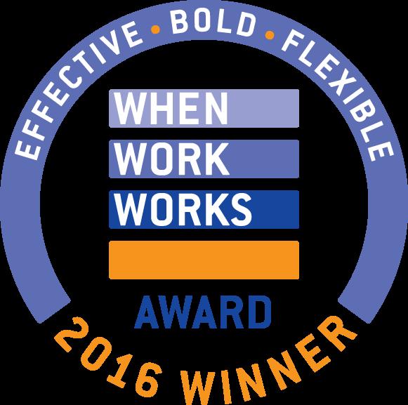 www award logo16 win