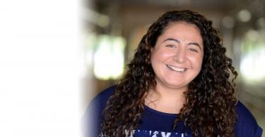 Edith Rahimian