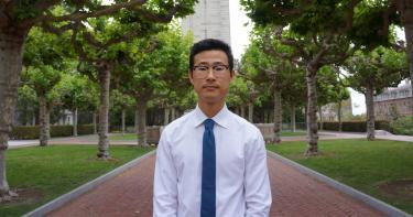 Eric Kwak