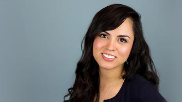 Monica Trejo
