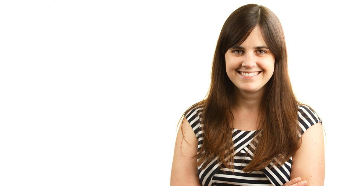 Charlotte Nugent